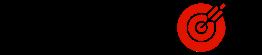 Leadpros-Logo
